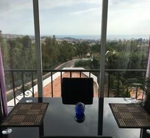 Большая квартира с тремя спальнями в Mijas Costa, продажа. №34533. ЭстейтСервис.