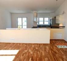 Квартира в Австрии, продажа. №7641. ЭстейтСервис.