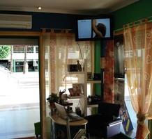 Салон красоты в Бенидорме, продажа. №16523. ЭстейтСервис.