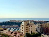Пентхаус в пешей доступности от Казино Монте Карло
