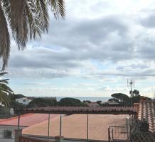 Дом с панорамным видом на море в Lloret de Mar, продажа. №37671. ЭстейтСервис.