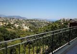 Красивая вилла с панорамным видом в Ventabrun