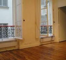 Квартира во Франции, продажа. №13735. ЭстейтСервис.