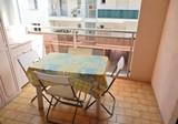 Однокомнатные апартаменты в районе Jardin Pauline