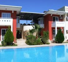 Квартира в Турции, продажа. №14365. ЭстейтСервис.