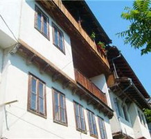 Часть дома в Велико Тырново, продажа. №10924. ЭстейтСервис.