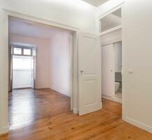 Квартира в Лиссабоне в пяти минутах ходьбы от метро, продажа. №41702. ЭстейтСервис.