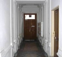 Квартира в 5 районе Вены, продажа. №16028. ЭстейтСервис.