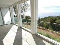 Новые апартаменты в десяти минутах от Монако
