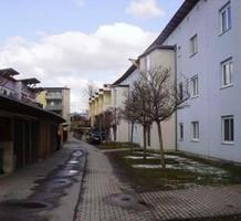 Квартира в Австрии, продажа. №9451. ЭстейтСервис.