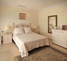 Апартаменты с 2 спальнями с видом на море в Гольф дель Сур, продажа. №16649. ЭстейтСервис.