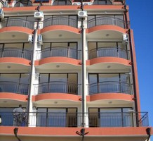 Апартаменты в Поморие, продажа. №15714. ЭстейтСервис.