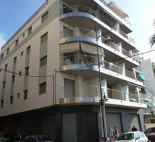 Апартаменты в Торреьехе, продажа. №18609. ЭстейтСервис.