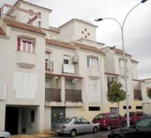 Квартира с 2 спальнями в Арройо де ла Миель, продажа. №12700. ЭстейтСервис.