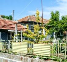 Дом в местечке Ветрино, продажа. №12342. ЭстейтСервис.