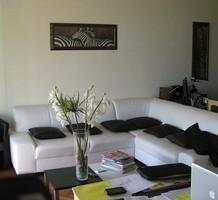 Апартаменты в Ницце, продажа. №16979. ЭстейтСервис.
