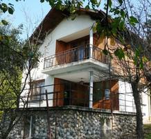 Двухэтажный дом в 6 км от Ботевграда, продажа. №11857. ЭстейтСервис.
