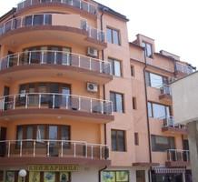 Апартаменты в Поморие, продажа. №15085. ЭстейтСервис.