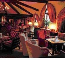Отель в Австрии, продажа. №7694. ЭстейтСервис.