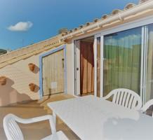 Солнечный трёхэтажный дом в районе Carrer Arboç, продажа. №38541. ЭстейтСервис.