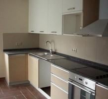 Апартаменты в Турции, продажа. №7947. ЭстейтСервис.