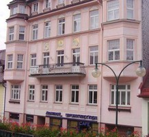 Квартира в Австрии, продажа. №7734. ЭстейтСервис.