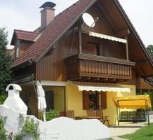 Дом в Штирии, продажа. №15317. ЭстейтСервис.