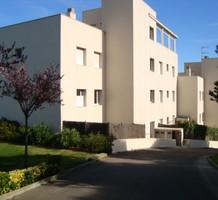 Четырехкомнатные апартаменты с видом на море в Плайа-де-Аро, продажа. №10192. ЭстейтСервис.