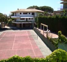 Дом в Испании, продажа. №9956. ЭстейтСервис.