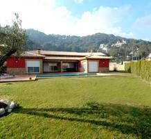 Дом в Испании, продажа. №10577. ЭстейтСервис.
