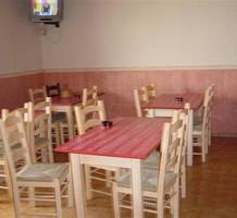 Ресторан в Португалии, продажа. №5325. ЭстейтСервис.