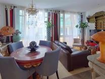 Уютная квартира возле Boulevard Victor Hugo