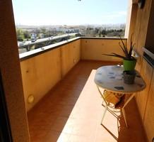 Четырехкомнатная квартира в Torres Roma, продажа. №37706. ЭстейтСервис.