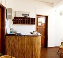 Мини-отель в Португалии, продажа. №12273. ЭстейтСервис.