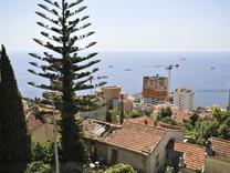 Новая квартира с видом на море в Босолей