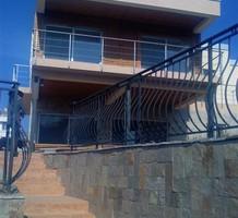 Двухэтажный дом в Созополе, продажа. №8313. ЭстейтСервис.