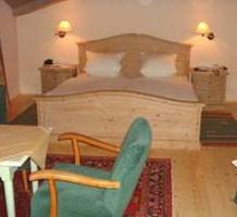Отель в Австрии, продажа. №8016. ЭстейтСервис.