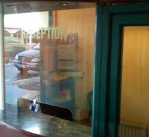 Отель на центральной улице Поморие, продажа. №9135. ЭстейтСервис.