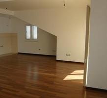 Квартира-студия в Доней Ластве, продажа. №15889. ЭстейтСервис.