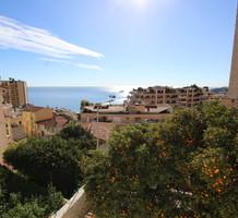 Удобная вилла в нескольких минутах от Монако, продажа. №37697. ЭстейтСервис.