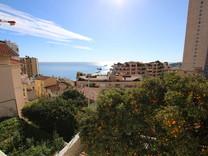 Удобная вилла в нескольких минутах от Монако