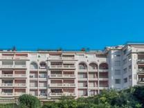 Просторный пентхаус с тремя спальнями в Palm Beach
