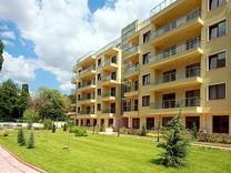 Квартира в Варне