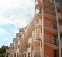 Квартира на Солнечном Берегу, продажа. №15263. ЭстейтСервис.
