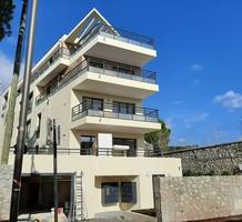 Новые апартаменты в пяти минутах от моря в Roquebrune, продажа. №41188. ЭстейтСервис.
