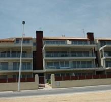 Вместительные апартаменты с двумя спальнями с видом на море в Аликанте, продажа. №8101. ЭстейтСервис.