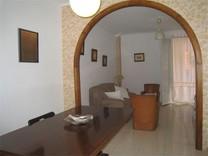 Просторные апартаменты в Пальма-де-Майорка