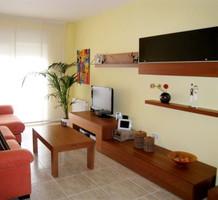 Двухспальная квартира в новом доме в Ллорет Де Мар, продажа. №14080. ЭстейтСервис.