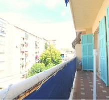 Квартира с террасой и балконом в районе Musiciens, продажа. №36745. ЭстейтСервис.