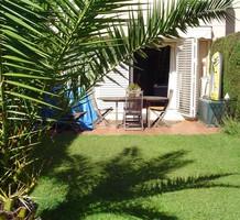 Дом в Испании, продажа. №13902. ЭстейтСервис.